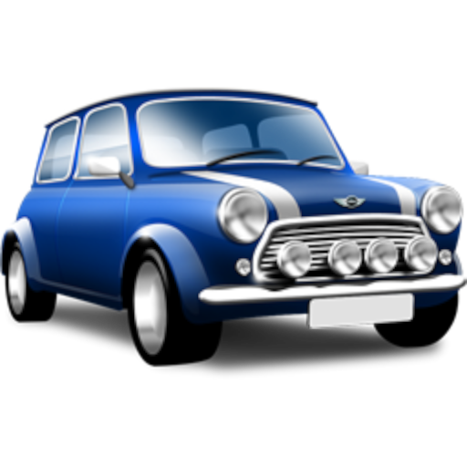 car-maximus