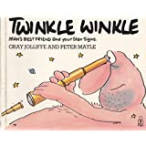 Twinkle Winkle: Man's Best Friend and Your Star Signs