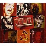 Rent (Original Broadway Cast Recording) anglais]
