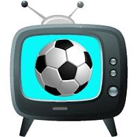 Football Channel Next Match TV