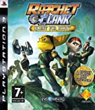 Ratchet & Clank: Quest for Boo