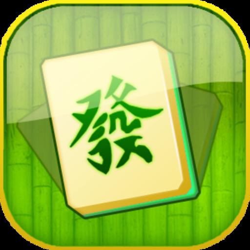 mahjong-solitaire-ad-free