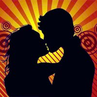 Match Dating for Singles