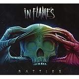 Battles (Ltd. incl.