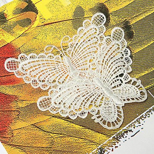 livraison-gratuite-7-12-jours-10-belle-dentelle-blanche-venise-papillon-applique-bricolage-bmlr