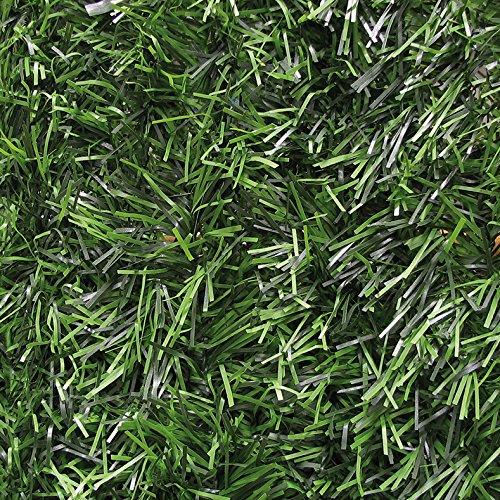 Tenax 1A120326 Divy Optima Haie Synthétique Vert