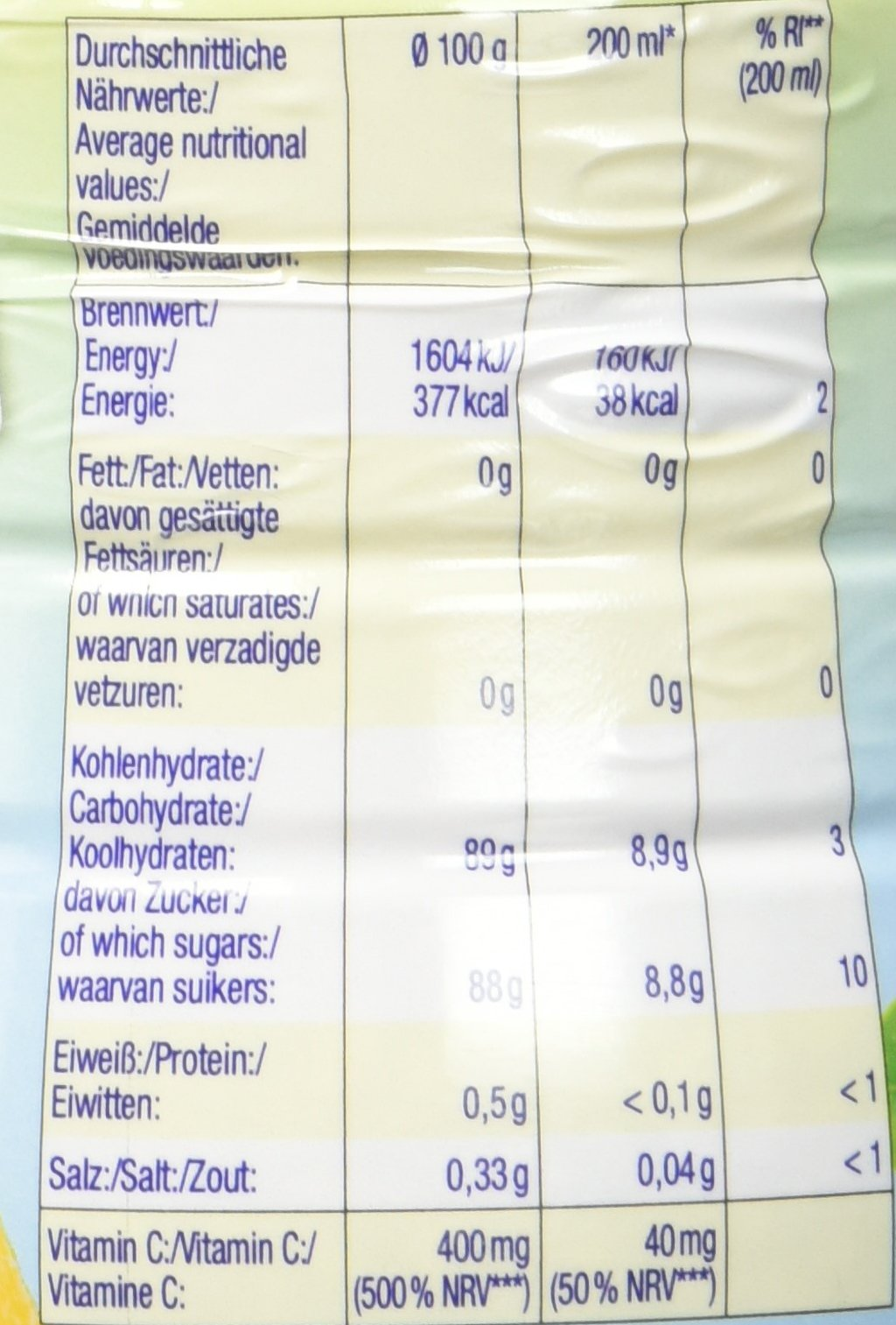 Krger-Teegetrnk-Zitrone-8-Liter-Ergiebigkeit-1er-Packung-1-x-400-g-Dose-parent