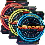 Aerobie 360000 - Pro Ring, Gra Rzucana, Różne Kolory