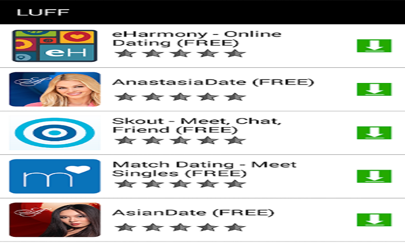 Beste App für Online-Dating in Indien