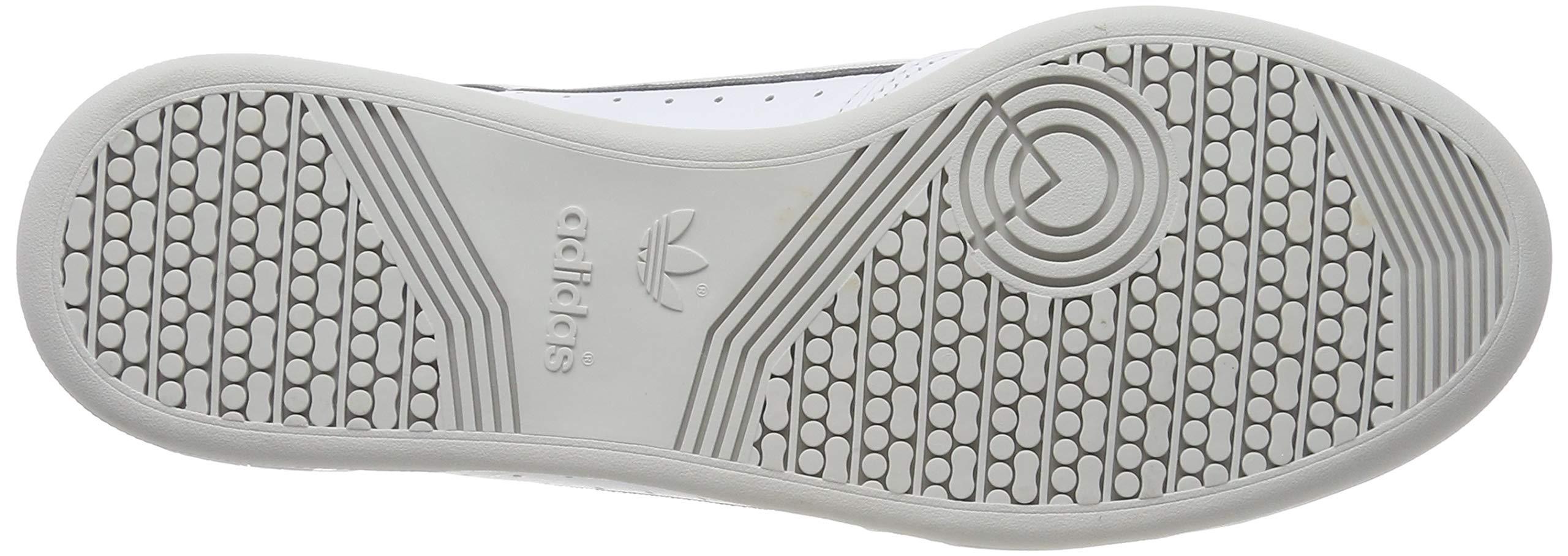 adidas Continental 80, Scarpe da Ginnastica Uomo 13 spesavip