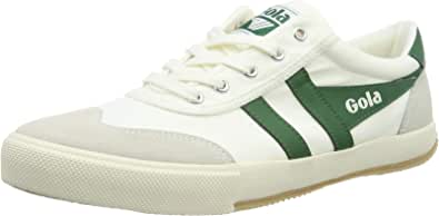Gola Cma548, Sneaker Uomo