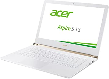 Acer Aspire S 13 S5-371-72W0 Ultrabook