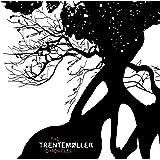 The Trentemöller Chronicles