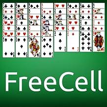 freecell gratuit pour tablette