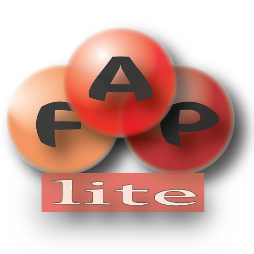 faplite-citroen-peugeot-elm327-obd2