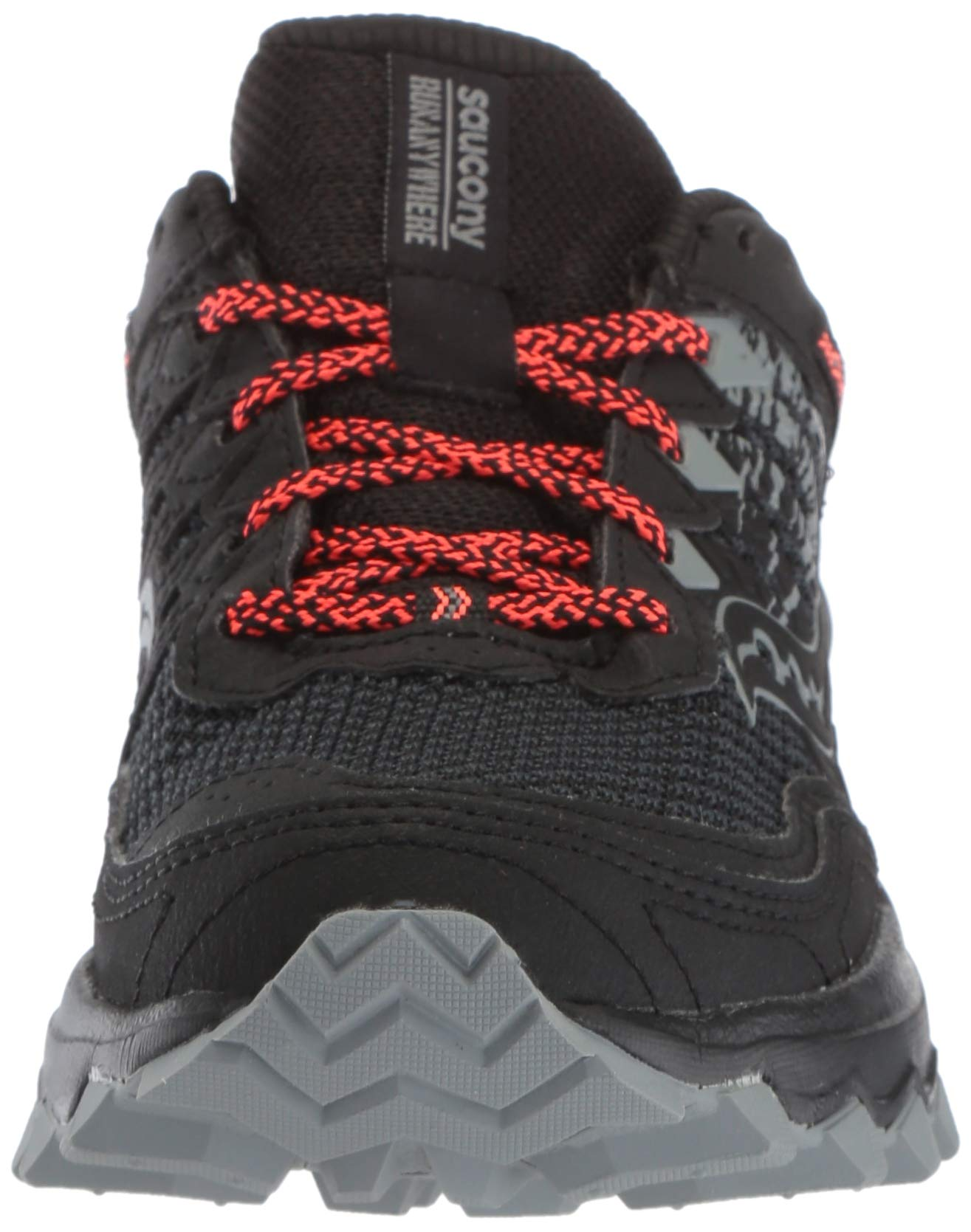 71KOl0VlUzL - Saucony Women's Excursion Tr12 GTX Training Shoes