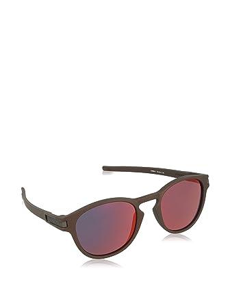 ubtfs Oakley Sunglasses Latch, Men, Sonnenbrille Latch: Amazon.co.uk