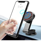 Tinicr Auto Magnet Handyhalterung Universelle Elektronik