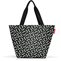 Reisenthel Shopper M Borsa da shopping Unisex - Adulto