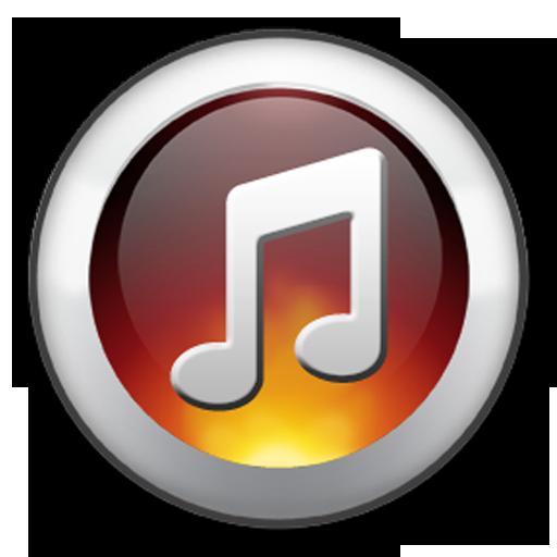 mv-player-amp-music-power-pro