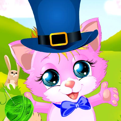 dress-up-cat