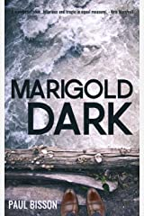 Marigold Dark Paperback