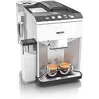 Siemens TQ507D02 machine à café Entièrement automatique Machine à café filtre 1,7 L