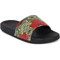 FASHIMO Women's Flip Flop