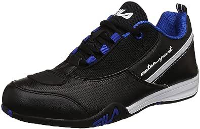 fila x rv shoes