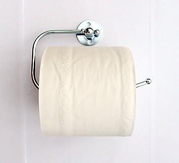 toilet roll holder toilet roll holder amazon co uk kitchen u0026 home