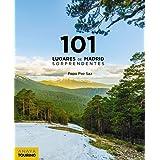 Rutas con niños en el Pirineo navarro (EXPLORADORES): Amazon ...