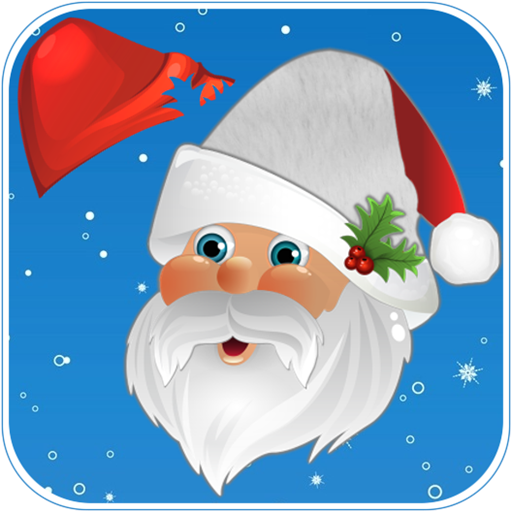 Christmas Puzzle For Toddlers Free - Games for kids, Age group - 2 to 5 years -