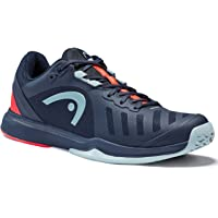 Head Sprint Team 3.0 2021 Men, Tennis Shoe Uomo