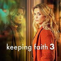 Keeping Faith: Series 3