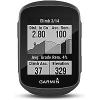 Garmin Edge 130 Plus Compact GPS Bike Computer