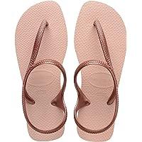 Havaianas Flash Urban Women's Flip Flop Sandals