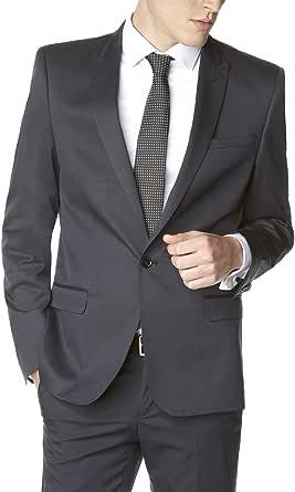 Celio Men's Ruskinny Suit Jacket