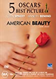 American Beauty [Import anglais]