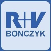 R+V Manfred Bonczyk