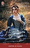 Les soeurs Essex (Tome 4) - Le plaisir apprivoisé (Les sœurs Essex)