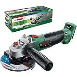 Bosch accureciprozaag AdvancedRecip 18 1 (1 accu, 18 Volt System, in kartonnen doos)