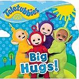 Big Hugs! (Teletubbies)