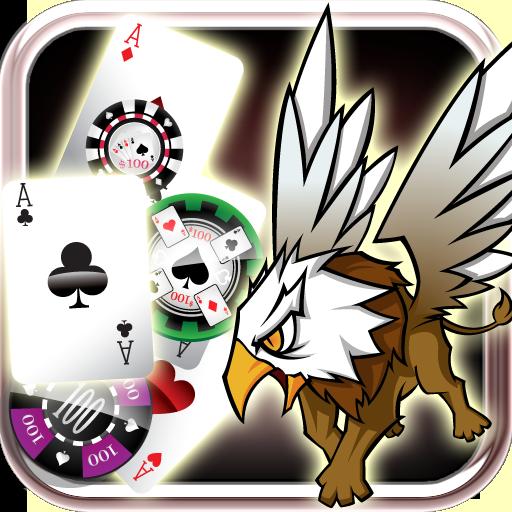 blackjack-21-free-games-best-glyph-concord-slash