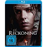 The Reckoning [Blu-ray]