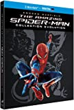 The Amazing Spider-Man - Collection Evolution : The Amazing Spider-Man + The Amazing Spider-Man : Le destin d'un héros bonus + Digital