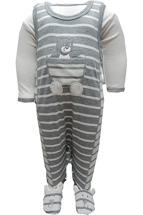ngmaoyouxis Spongebob Squarepants Surprised Patrick Baby Onesie Toddler Clothes Outofits