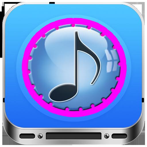 ringtone-soundboard