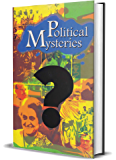 Political Mysteries