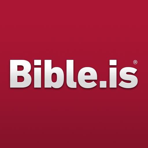 Hinzu Fügen Konto Sie Ein (Bibel.is)