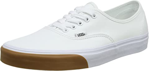 Vans Unisex Authentic Sneakers